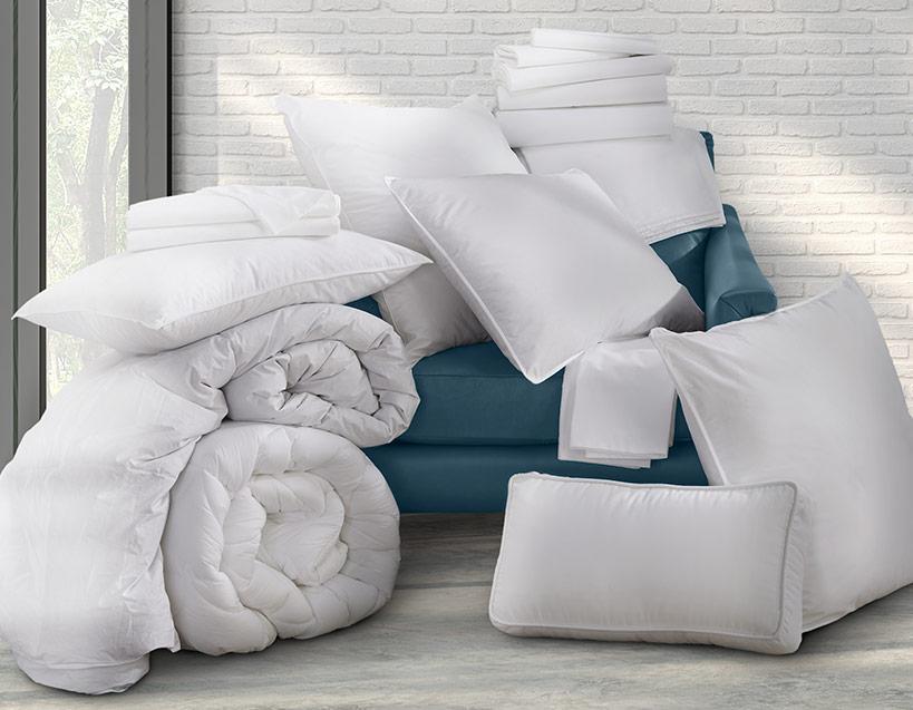 . Renaissance Bedding Sets   Shop Pillows  Linens  Duvets and More
