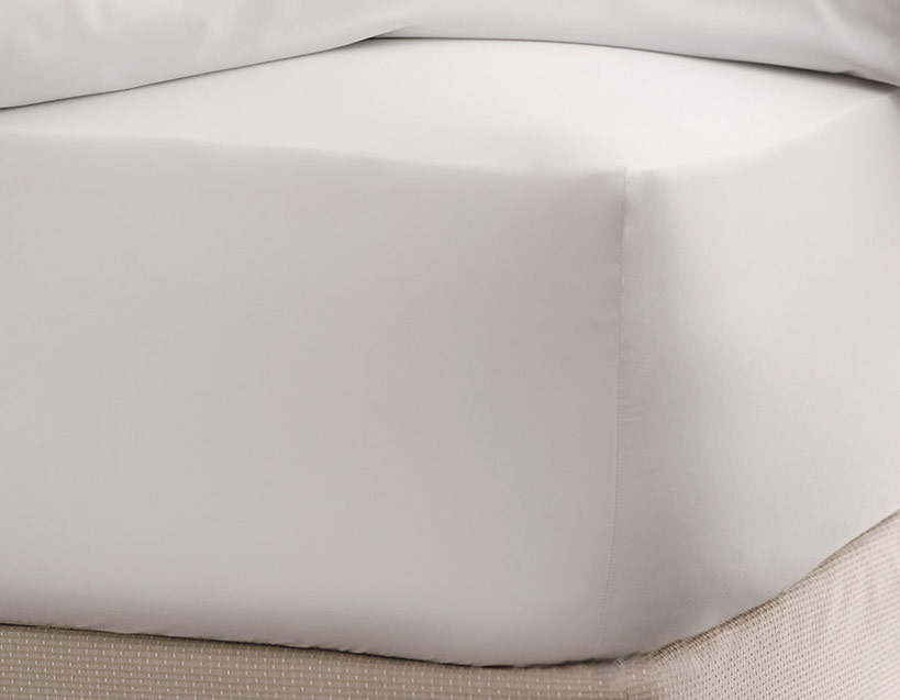 Signature Fitted Sheet